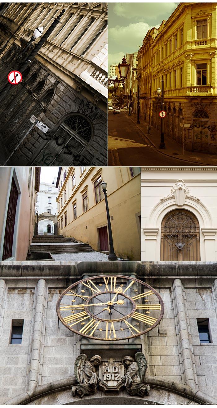 centro-de-sao-paulo-arquitetura