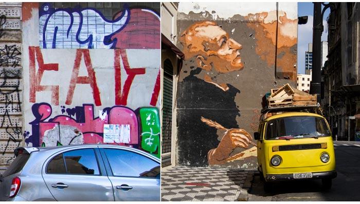 centro-de-sao-paulo-grafite