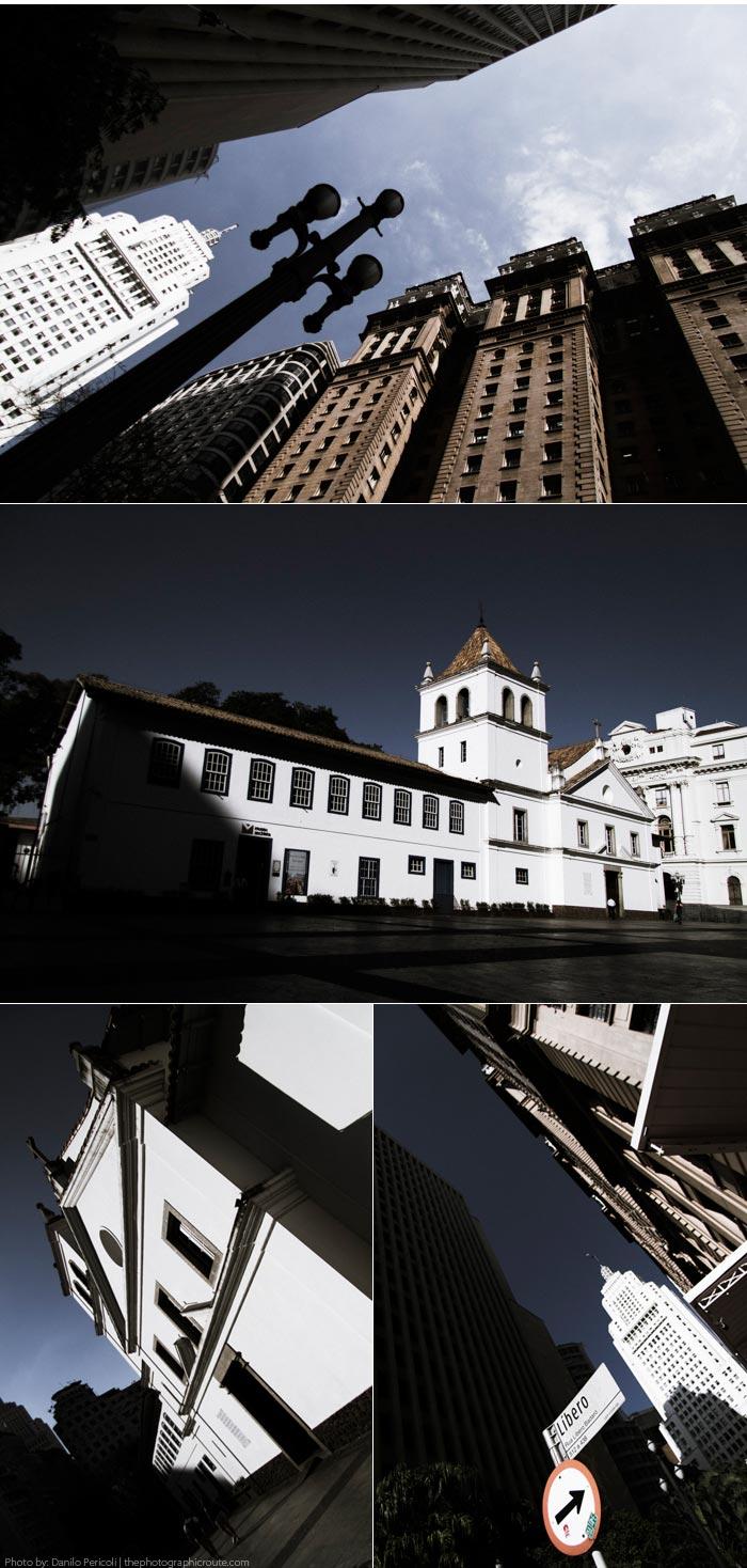 centro-de-sao-paulo-pateo