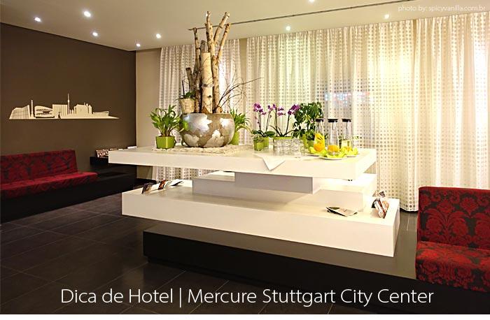 hotel-em-stuttgart