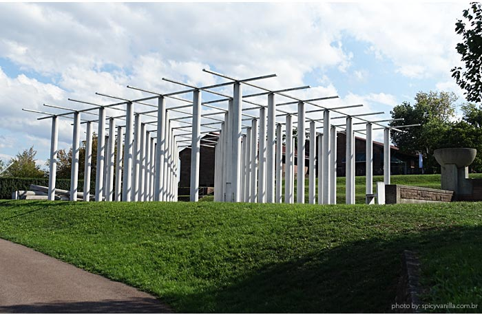 killesbergpark-escultura
