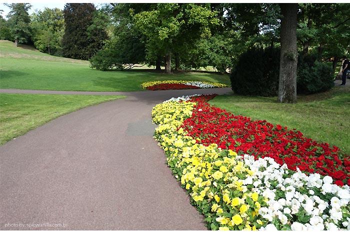 killesbergpark-flores
