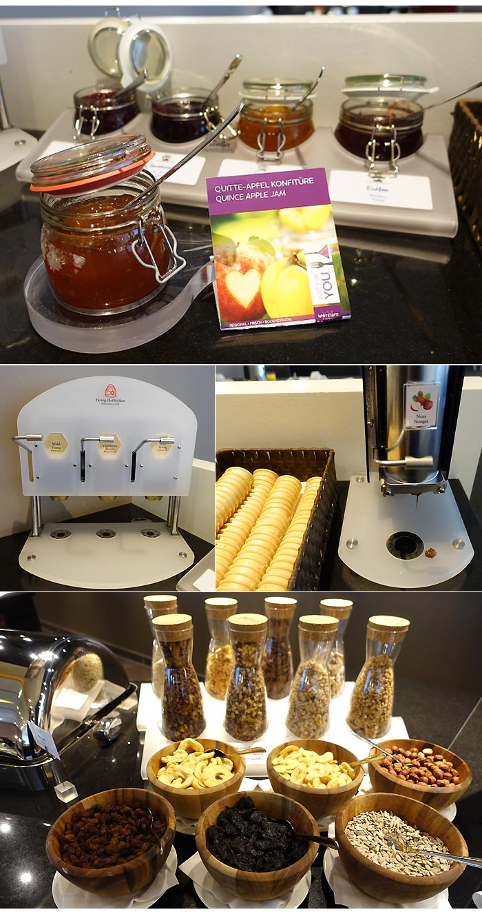 mercure-breakfast-stuttgart