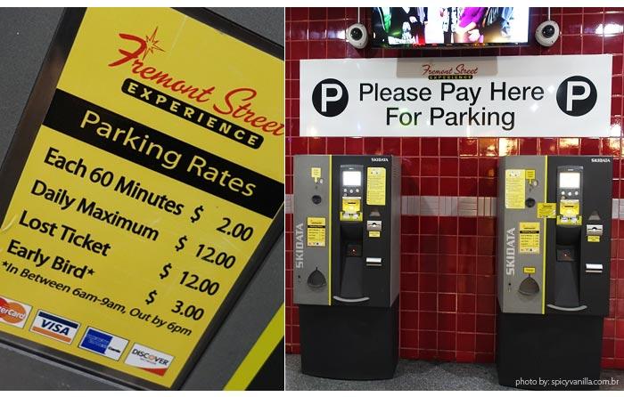 fremont-street-onde-estacionar