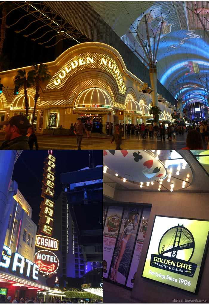 golden-nugget-las-vegas