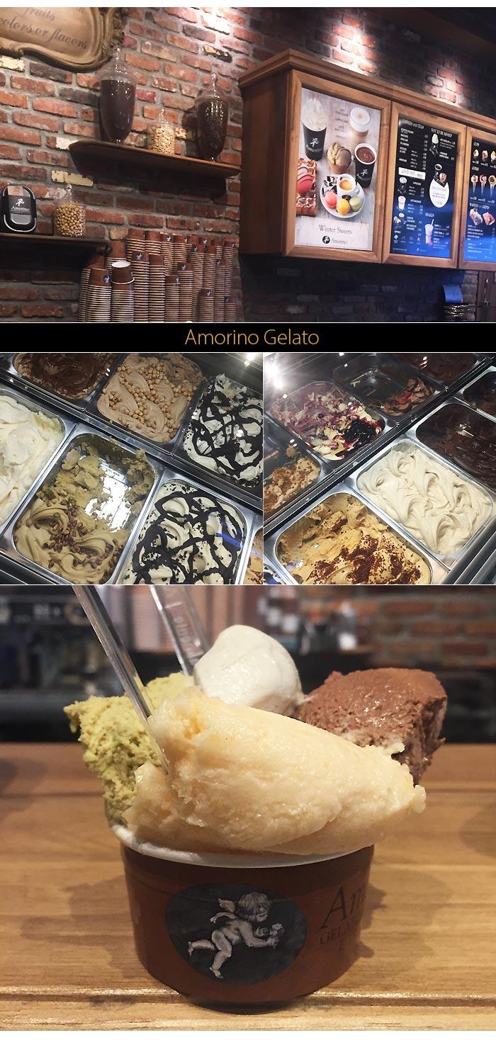 amorino-gelato-las-vegas
