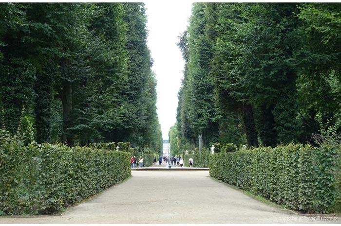 jardins-parque-sanssouci
