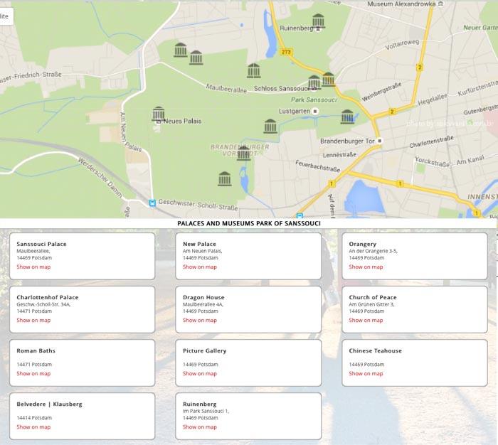 mapa-parque-sanssouci