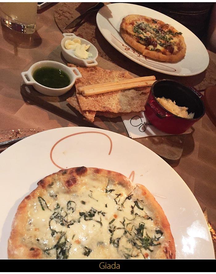 pizza-giada-Las-Vegas