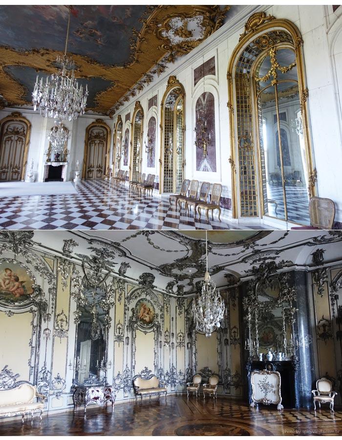potsdam-palacio-novo-decoracao