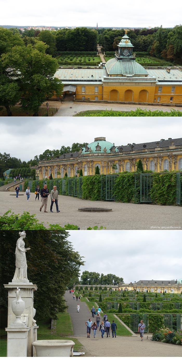 potsdam-palacio-sanssouci