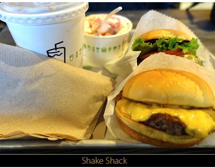 shake-shack-las-vegas