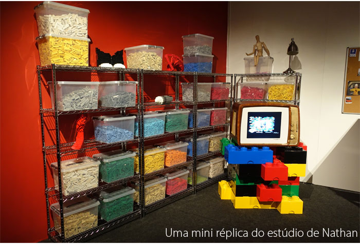 art-of-the-brick-studio