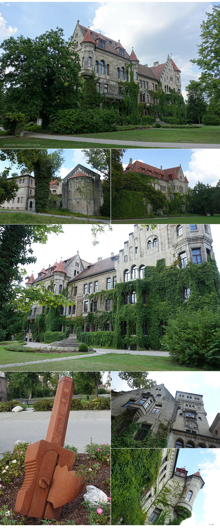 castelo-faber-castell