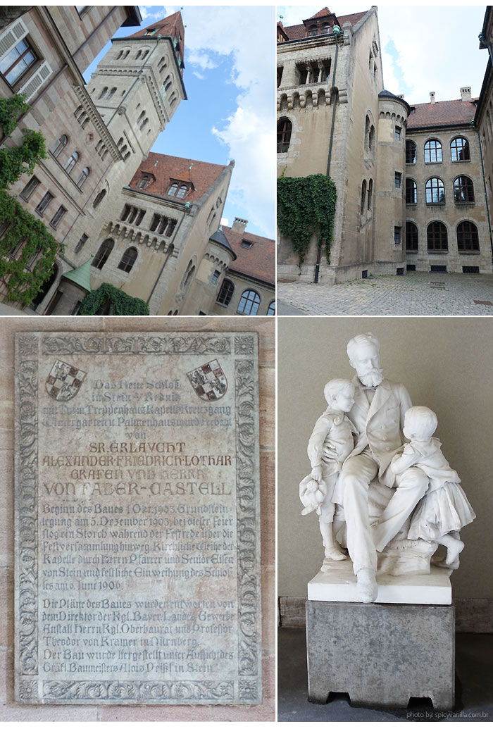 castelo-historia-faber-castell