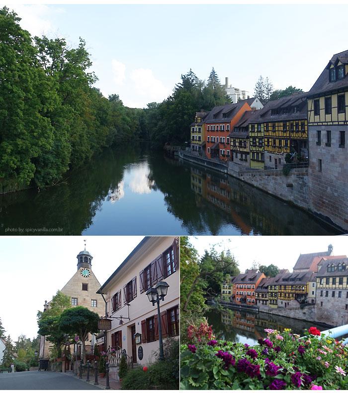 cidade-faber-castell