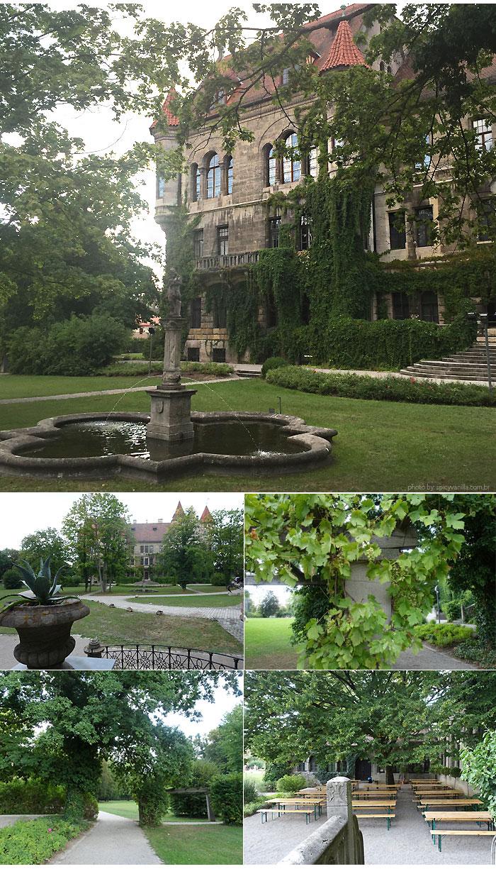 jardins-castelo-faber-castell