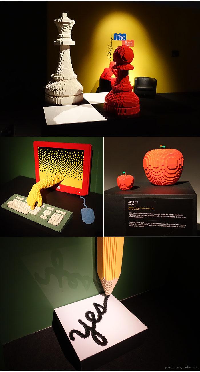 objetos-lego