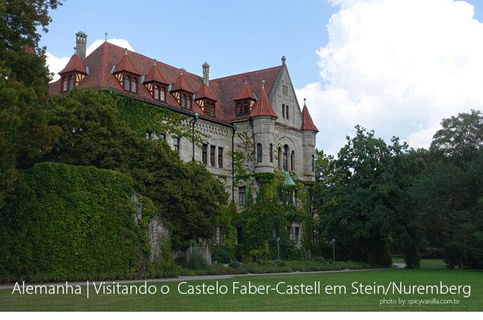 visita-castelo-faber-castell