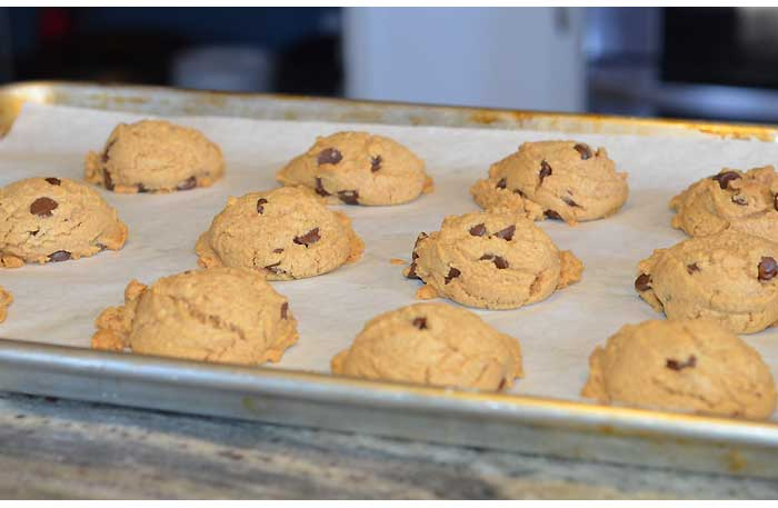 tracys-peanut-butter-chocolate-chip-cookie-recipe