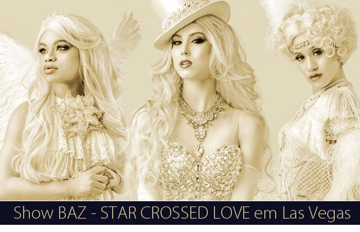 baz-star-crossed-lov