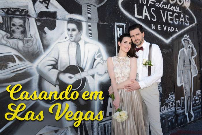 casando em las vegas - Nosso casamento em Las Vegas | Roupas, capela, fotos e passeio de helicóptero