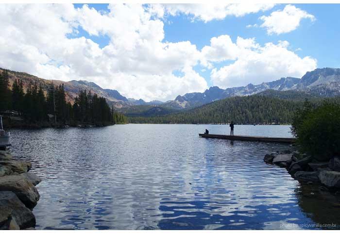 june-lake-lagos