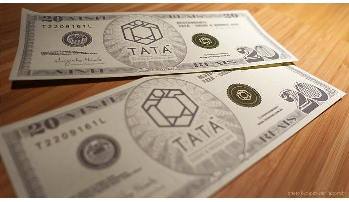 tata-money-sushi