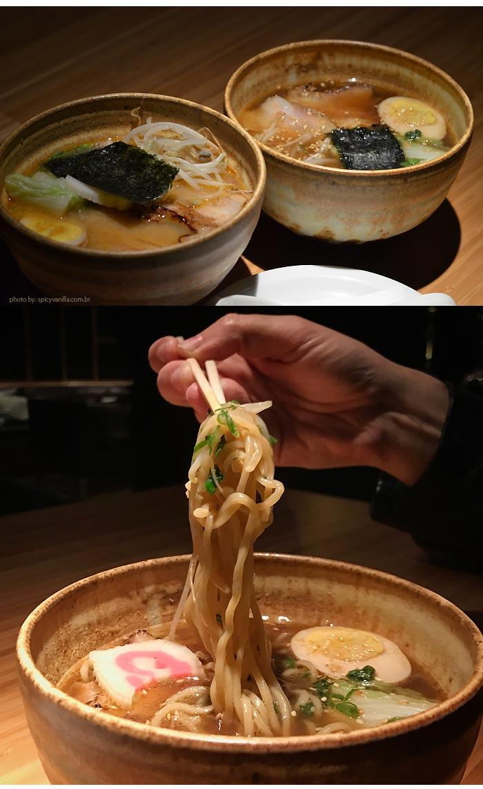 tata-sush-noodlesi