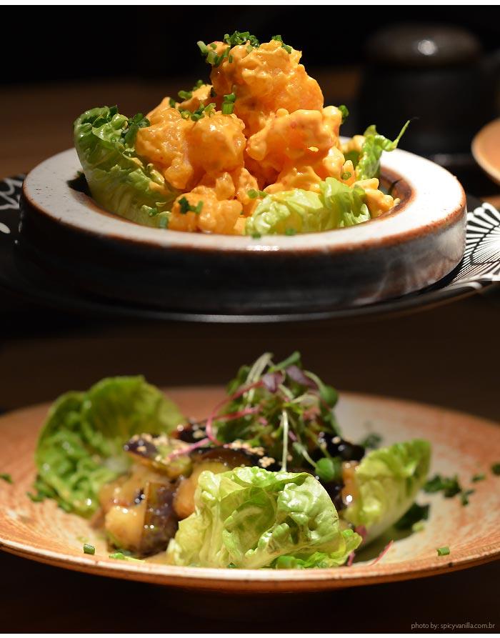 tata-sushi-beringela