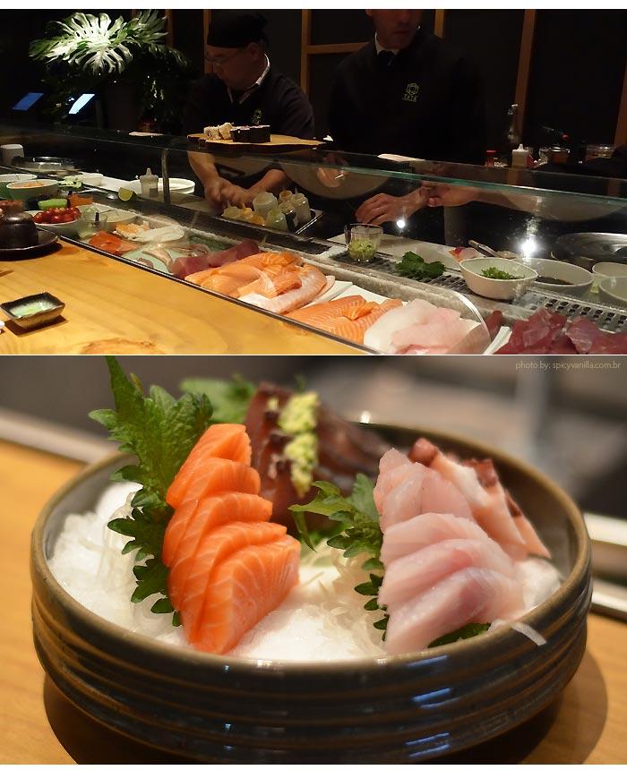 tata-sushi-sashimi