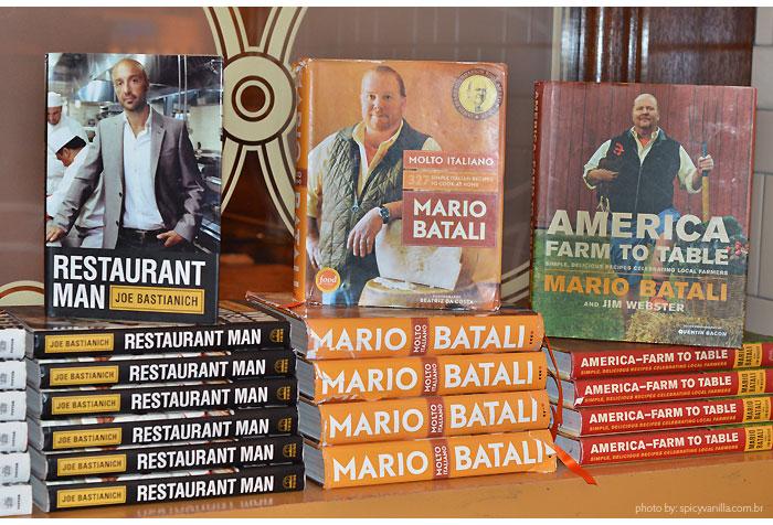 burger-beer-books