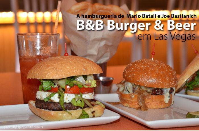 burger-beer-vegas