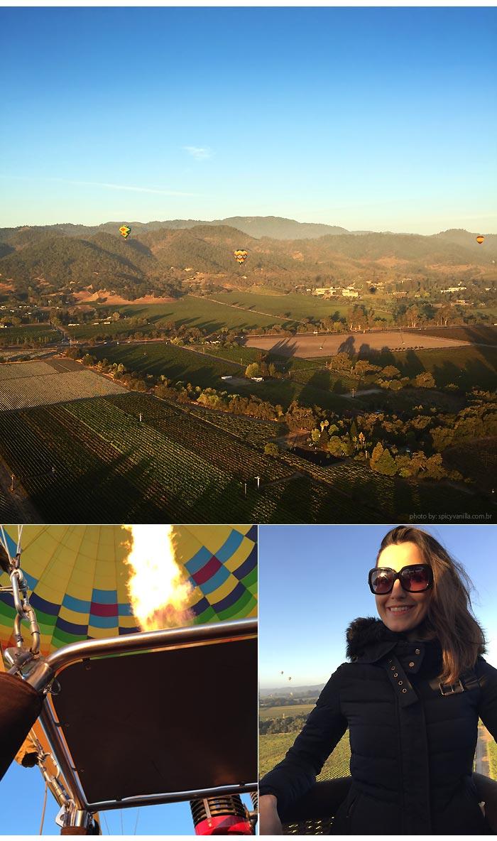 balao-napa-valley-baloon