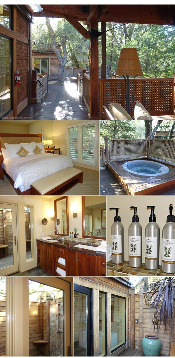 calistoga-ranch-hotel-honey