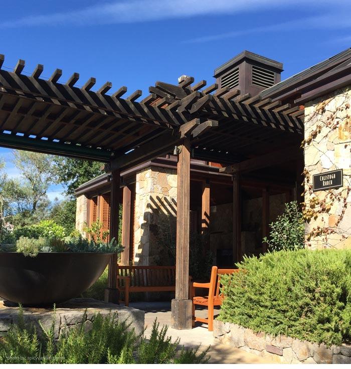 calistoga-ranch-hotel-napa