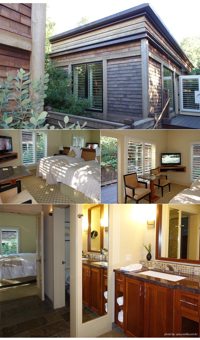 calistoga-ranch-hotel-room