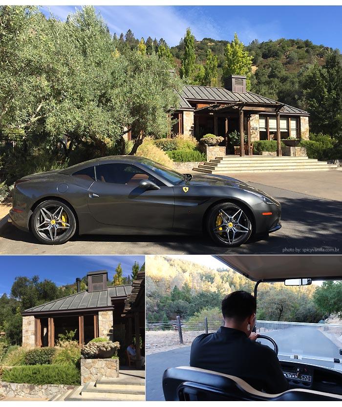 calistoga-ranch-melhor-hotel