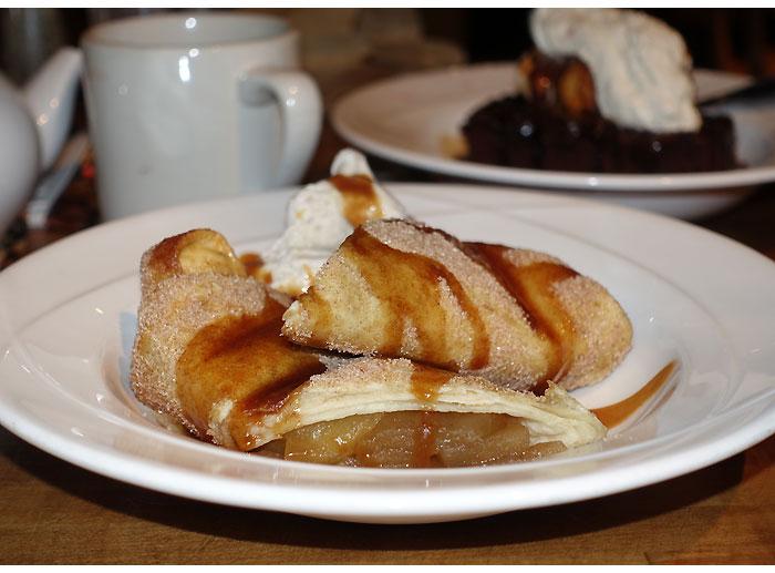 compadres-napa-dessert