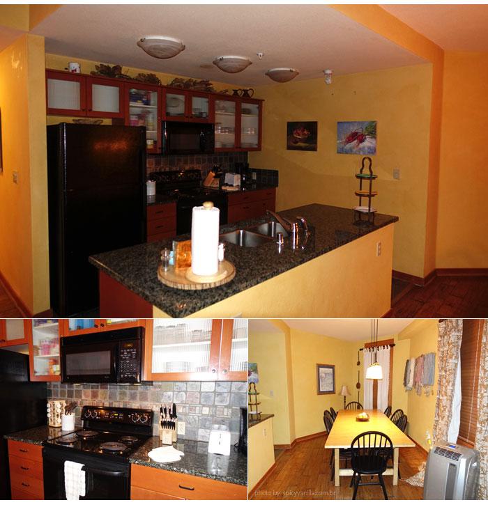 hotel-mammoth-cozinha