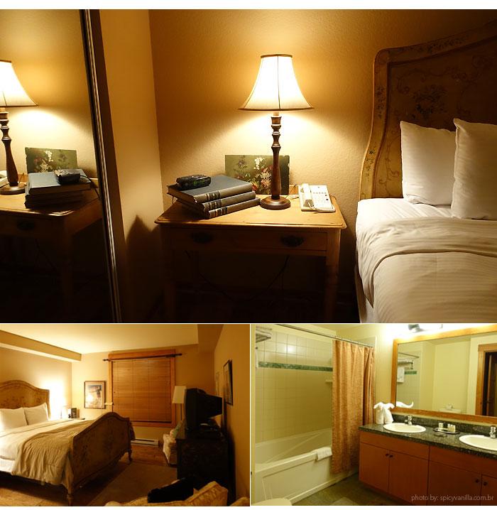 hotel-mammoth-quarto