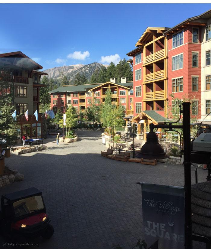 hotel-mammoth-village