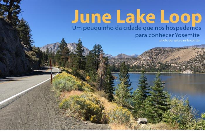 june lake - June Lake | Hotel, restaurantes e passeios na região de Yosemite