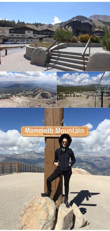 mammoth-gondola