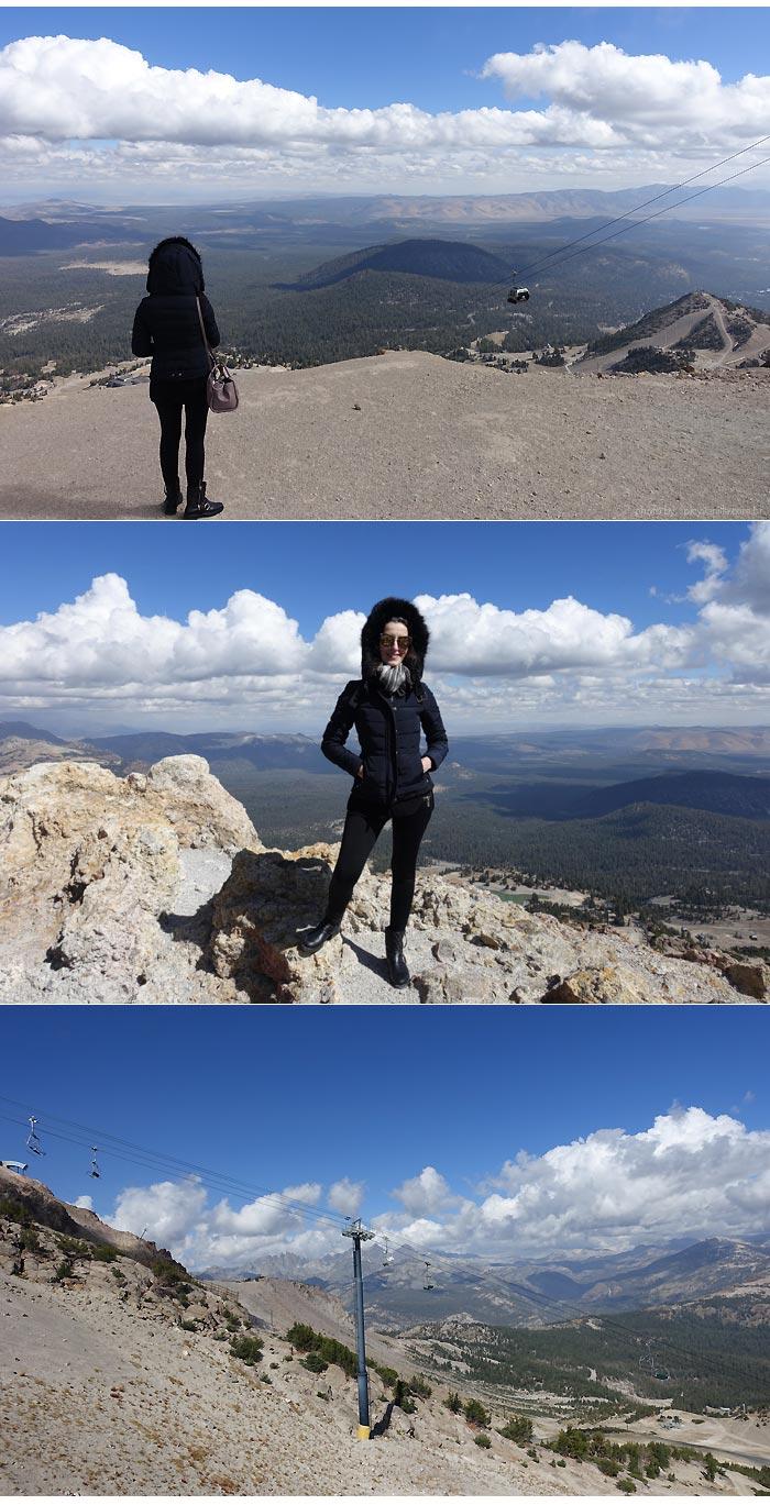 mammoth-mountain