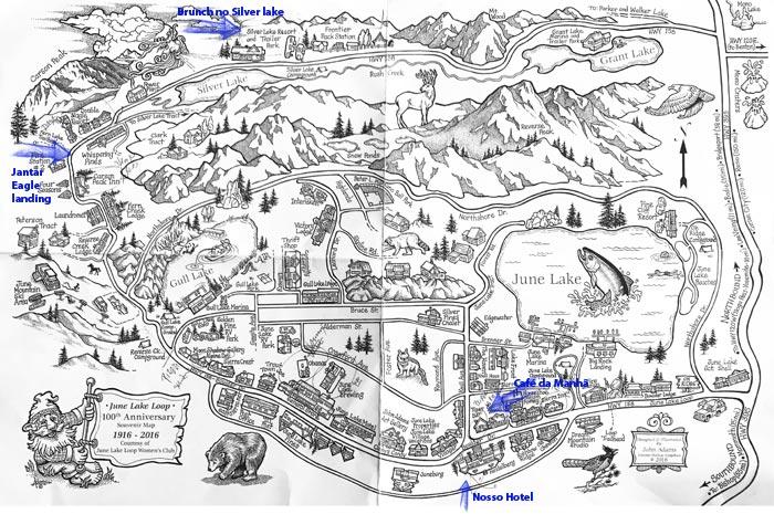 mapa-june-lake
