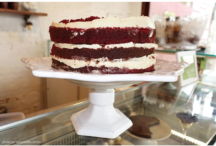 sweetshop-red-velvet