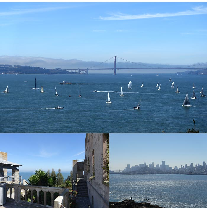 baia-san-francisco