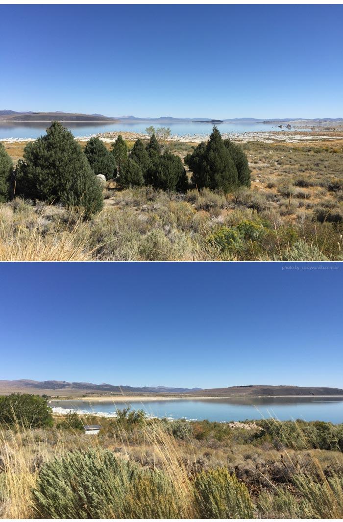 mono-lake-estrada