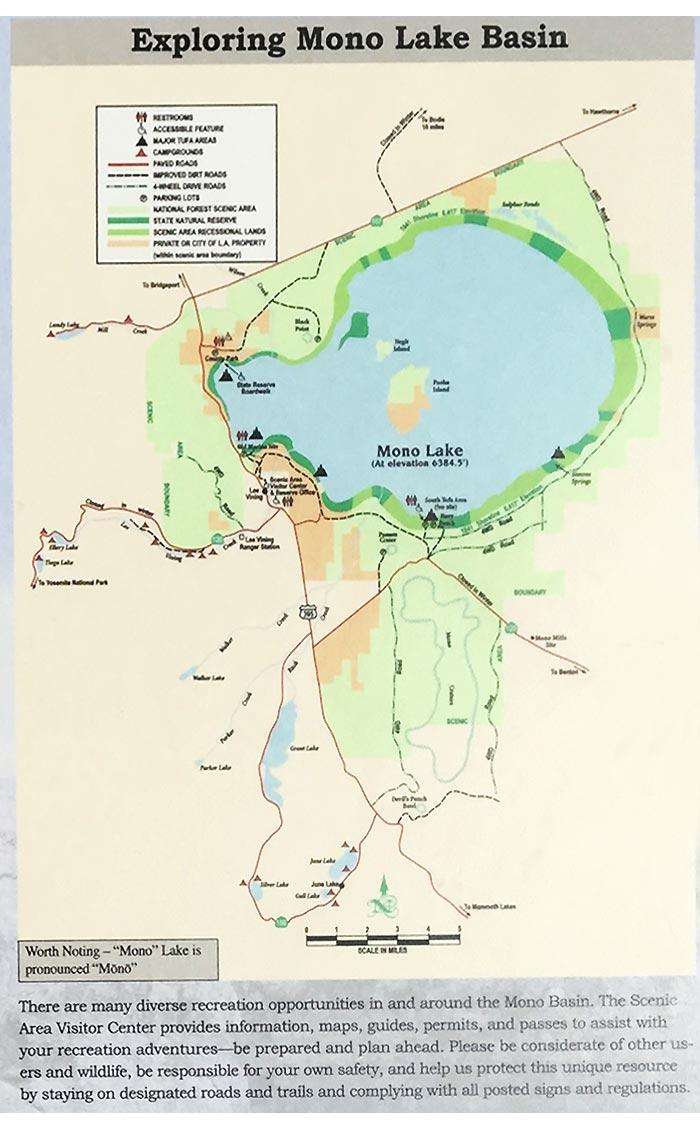 mono-lake-mapa